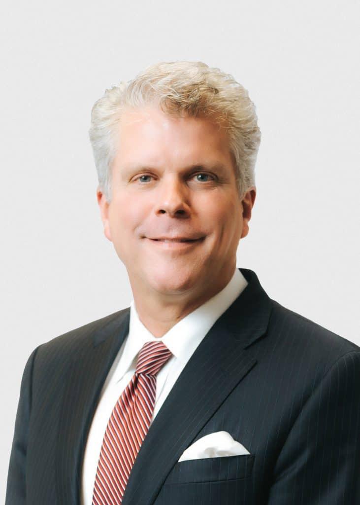 Rob L. Rainey, Attorney
