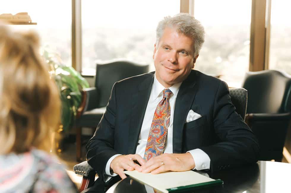Robert L Rainey - Attorney at Law