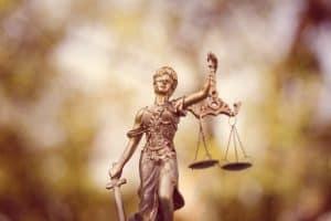 Litigation, Arbitration, and Mediation