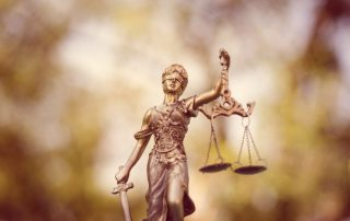 Litigation, Arbitration, and Mediation