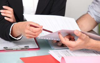 Tax Laws Changing - Might Be Time to Review Your Estate Plan