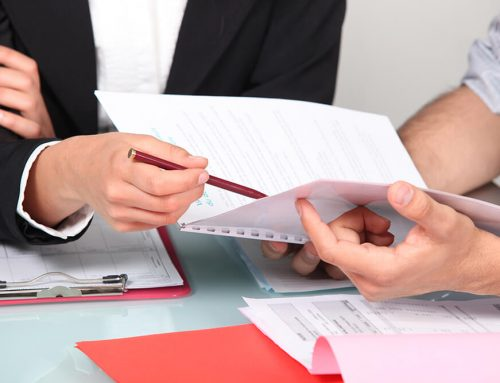 Updating your Estate and Business Succession Plan for Changing Tax Codes